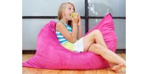 cushion-floor-pillow