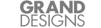 grand-designs-logo