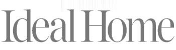 ideal-home-logo