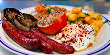 Comptoir-Libanais-Breakfast8b4