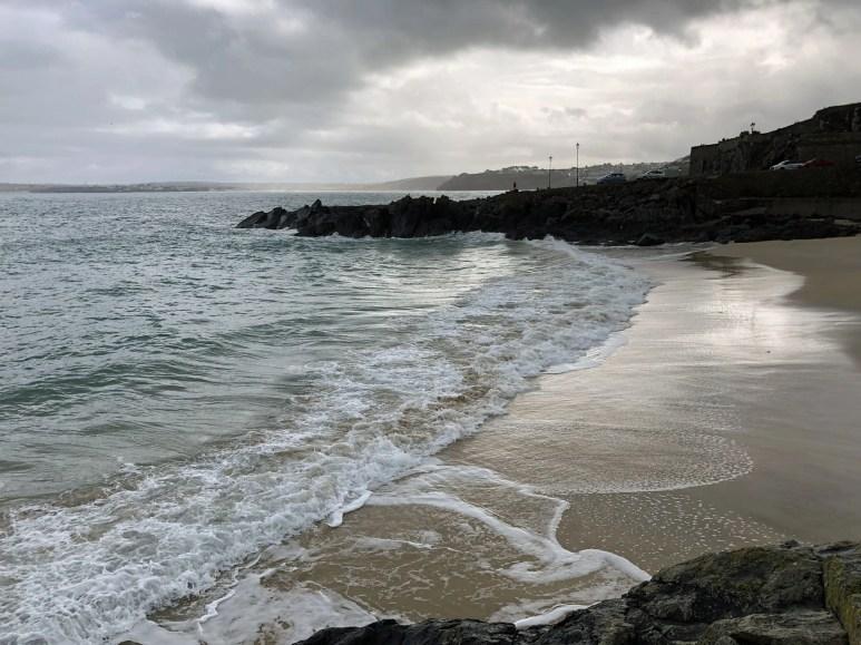 Porthgwidden Beach_2766