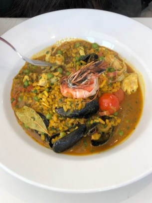 Seafood Risotto_1155