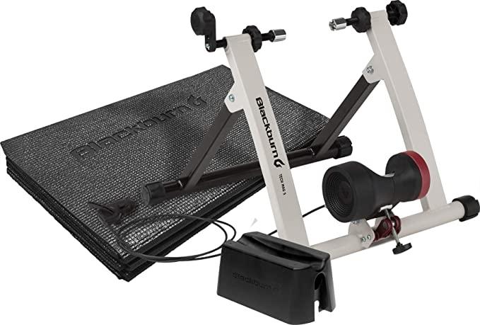 Blackburn Tech Mag Bike Trainer