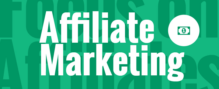 AffiliateMarketingH294