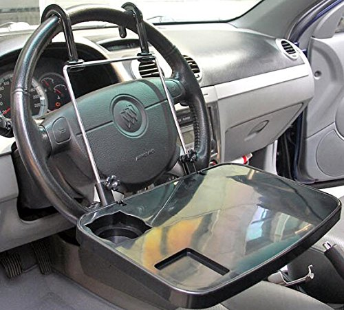 Best Laptop Tray and Mounting Kit for Cars - Colour My Income