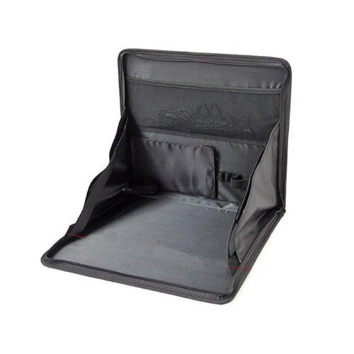 Soft Laptop Tray for Car