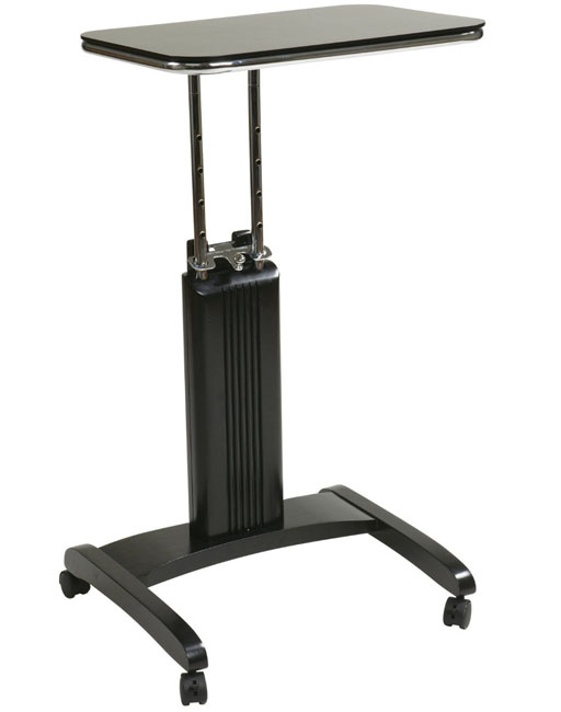 Pro-Line II OSP Designs Precision Laptop Stand