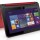 5 Budget Windows Hybrids 2-in-1 Tablets and Laptops for Schools