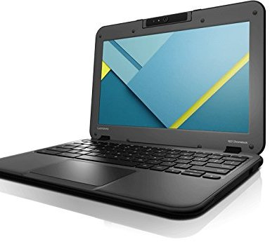 Lenovo N22 aspect