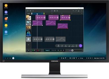 DeXStationDestopMode2