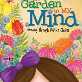 Garden In My Mind