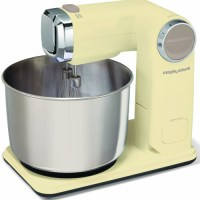Best Stand Mixers on a Budget