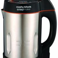 Top 10 Best Soup Maker Machines