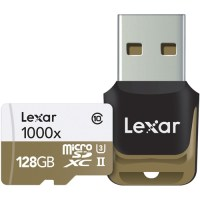 Best microSD Cards that are 4K UHD Video Capture Ready