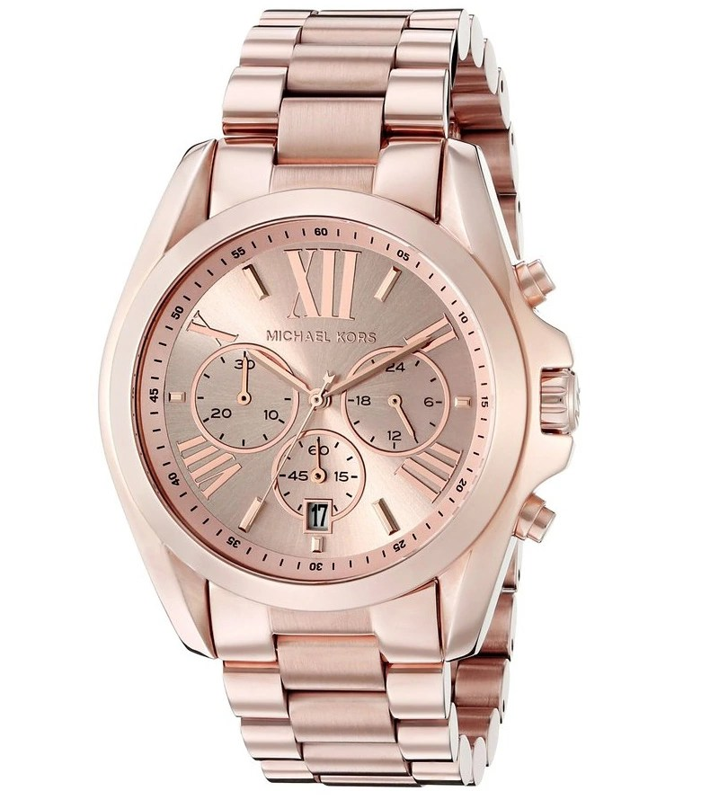 Michael-Kors-Roman-Numeral-Watch-MK5503