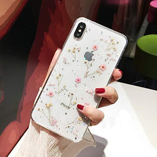 VSCO iPhone case