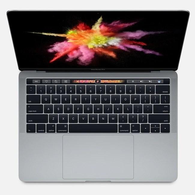 macbookpro13sq