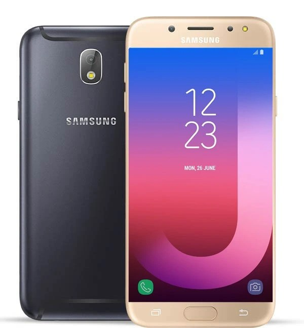 Samsung Galaxy J7 Pro and Galaxy J7 Max - Big mid-range phones for the masses