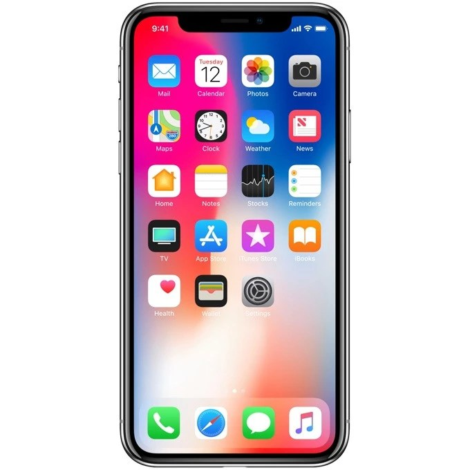 iPhoneX58superretina