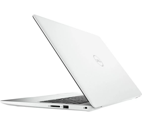 DELL Inspiron 15 White