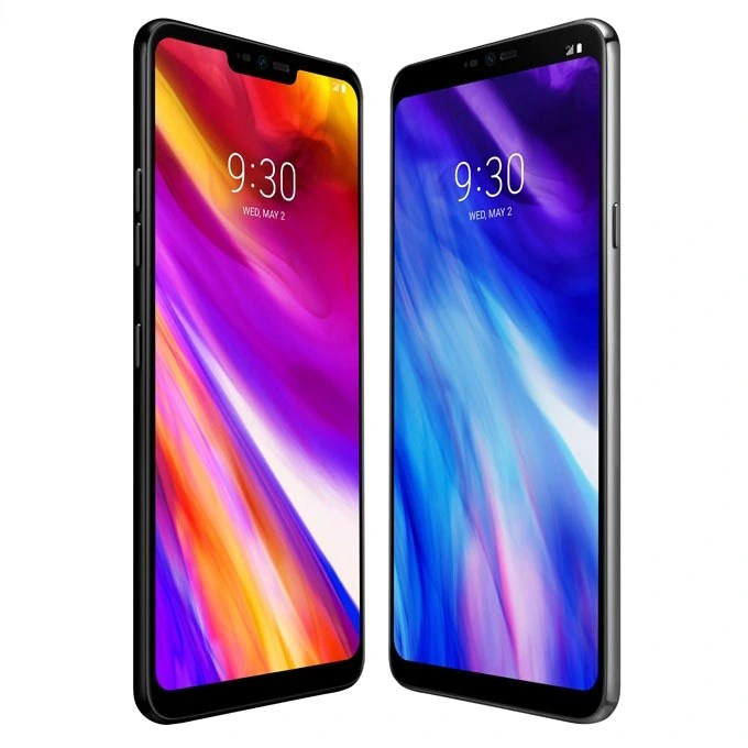 LG-G7-ThinQ-Hide-Notch