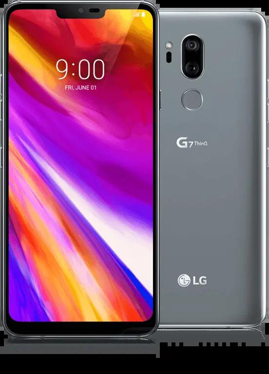 LG-G7-cameras