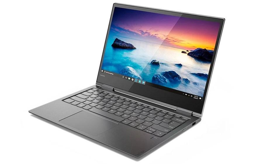 Lenovo Yoga 13