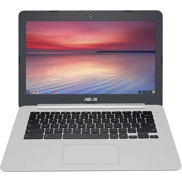 Which Intel Celeron Processor is The Best: Picking your ultra low budget laptop