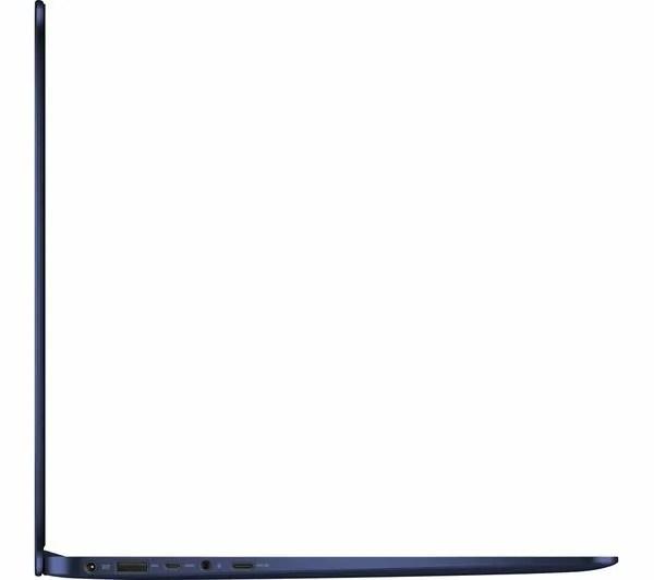 ASUS-ZenBook-UX430UA-ultralim