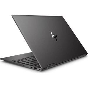 HP ENVY x360 133 lid