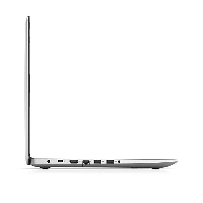 Inspiron17-5000 left side