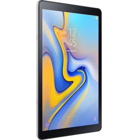 Samsung Galaxy Tab A SQ