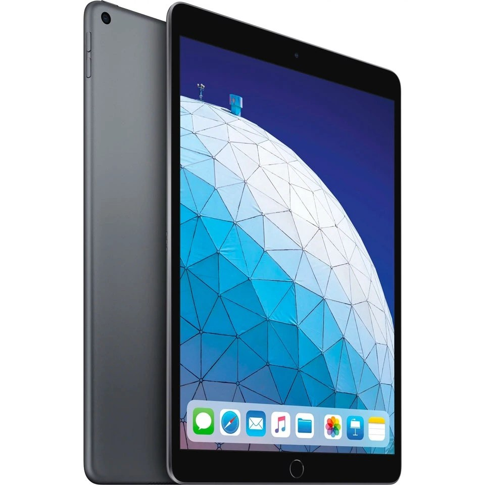 iPadAir2019