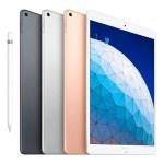 Apple iPad Air 3 (2019)