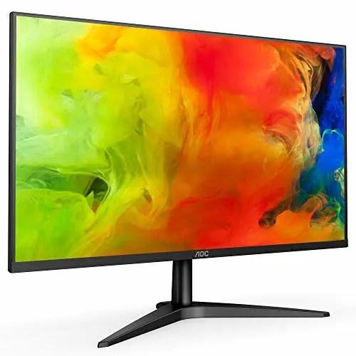 AOC 27B1H 27-inch Full HD Monitor