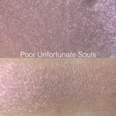 URSULA: Poor Unfortunate Souls Super Shock Highlighter