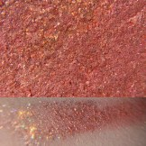 Colourpop CAN'T PARTY WAIT Super Shock Extreme Swatch and Photo