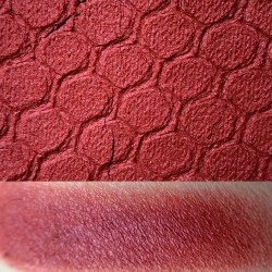 Colourpop PARADOX Super Shock Shadow Swatch and Photo