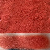 Colourpop QUICK SIX Super Shock Shadow Swatch and Photo