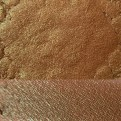Colourpop THE SIX Super Shock Shadow Swatch and Photo