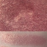 Colourpop TWITTERPATED Super Shock Shadow Swatch and Photo