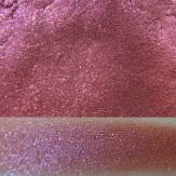 Colourpop EXO Super Shock Shadow Swatch and Photo