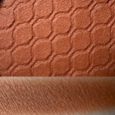 Colourpop FADE IN Super Shock Shadow Swatch and Photo