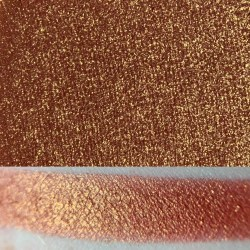 Main Squeeze Palette Swatch: Juicy Fruit