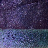 Colourpop ILLUSIONAL Super Shock Shadow Swatch and Photo