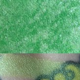 Colourpop SEMI SWEET Super Shock Shadow