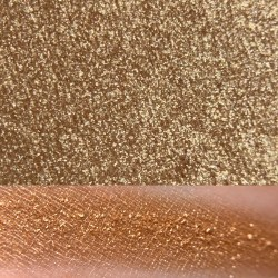 A FLUTTER Palette Swatches