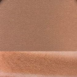 BUTTER ME UP Palette Swatches