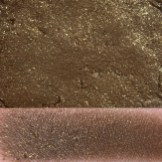 Colourpop MOONSHINE Super Shock Shadow swatch and photo