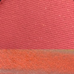 Colourpop UNTITLED Super Shock Shadow swatch and photo